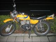 Img_9641s