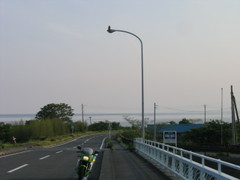 Img_0329